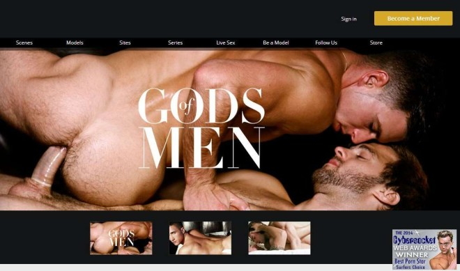 gay porno websites Jocks  The  following website, including all webpages, links, images and videos, display  sexually .