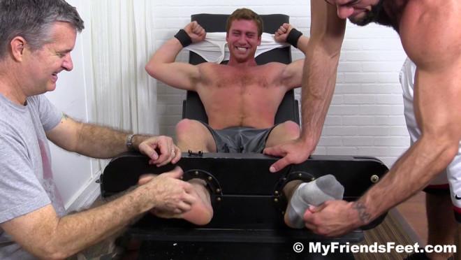 live free gay web cams